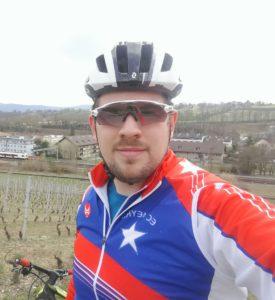 Mathieu Flückiger